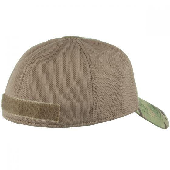 Condor cappellino da baseball in MultiCam