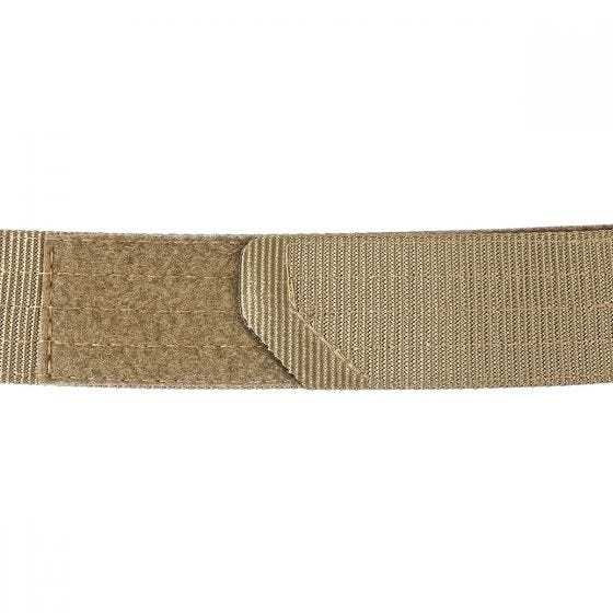 5.11 Maverick Assaulters Belt Sandstone