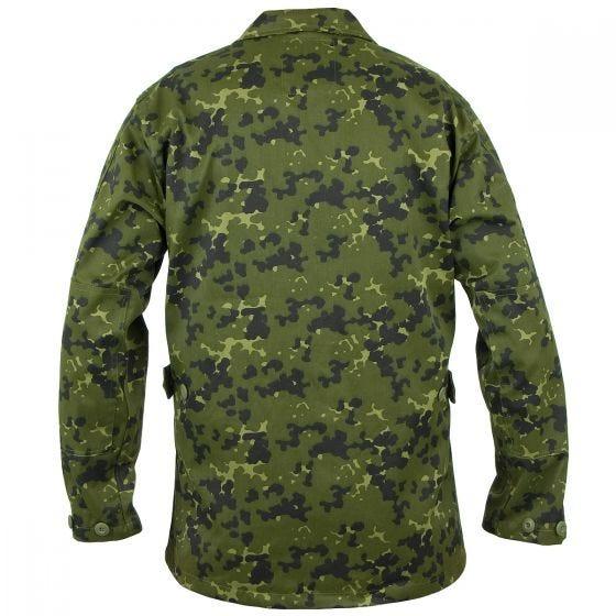 Mil-Tec camicia BDU Combat in M/84