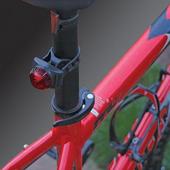 Adventure Lights Guardian supporto per bicicletta