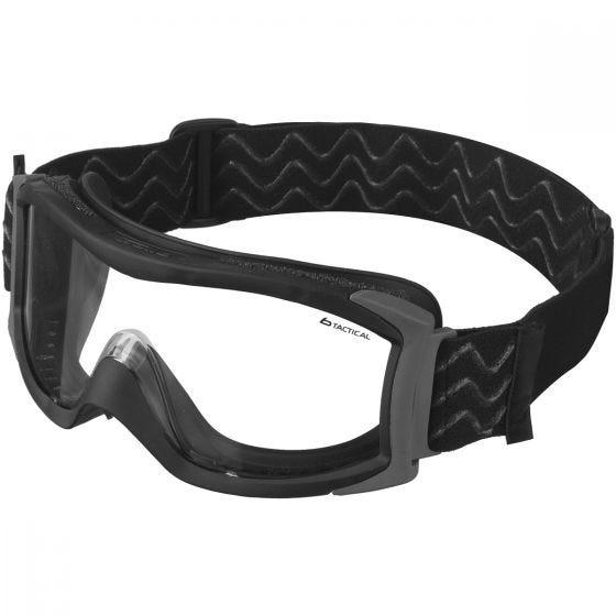 Bollé Tactical occhiali protettivi X1000