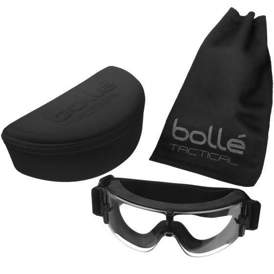 Bollé Tactical occhiali protettivi X800