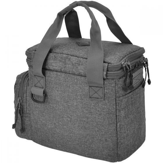 Civilian Lab borsa per trasporto pistole in grigio