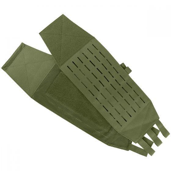 Condor cintura modulare LCS VAS tagliata a laser in Olive Drab