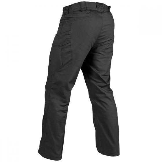 Condor pantaloni Stealth Operator in nero
