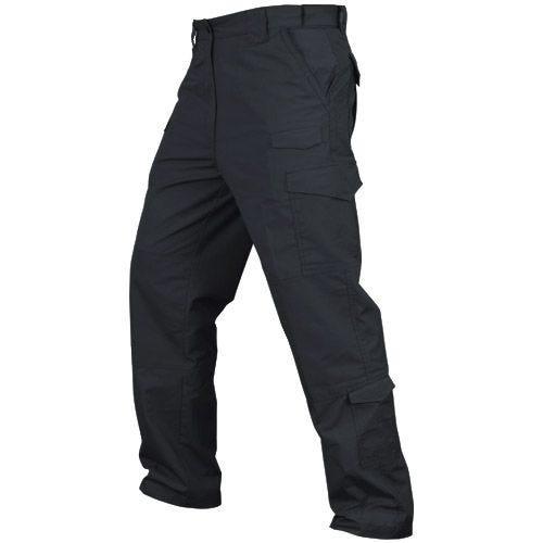 Condor pantaloni tattici in Navy