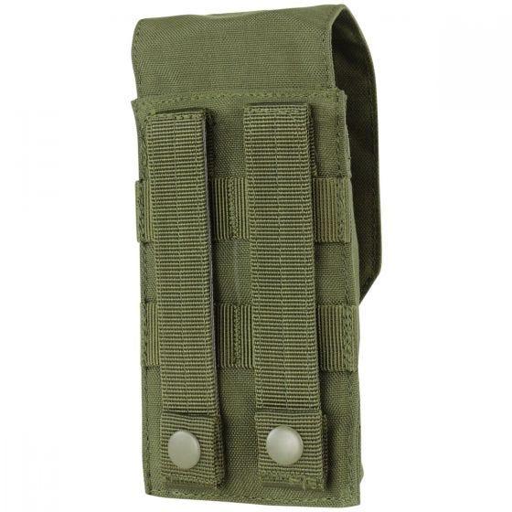 Condor portacaricatore modulare universale per fucile in Olive Drab