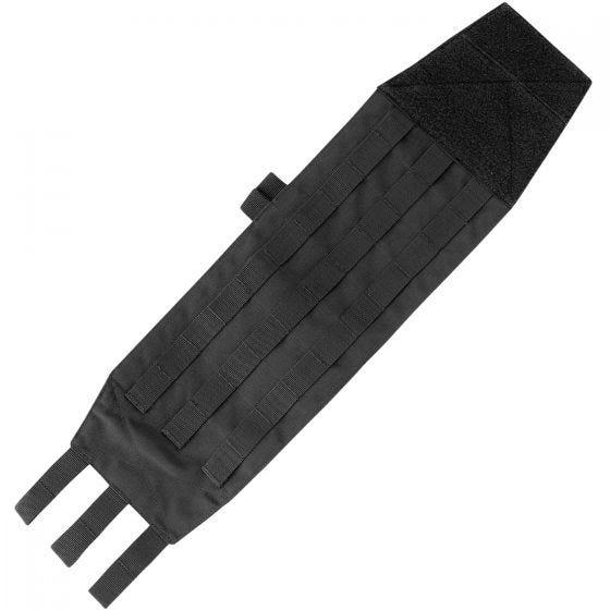Condor cintura modulare VAS in nero