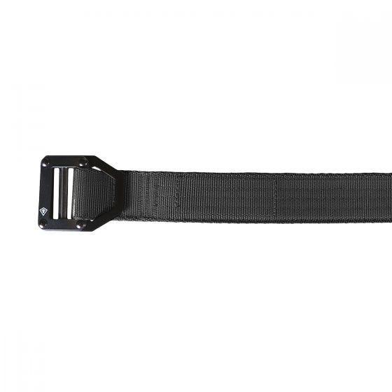 """First Tactical cintura tattica 1,5"""" in nero"""