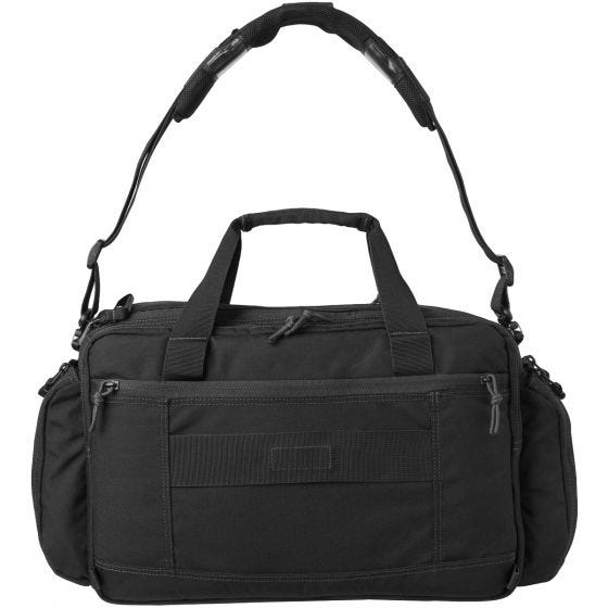 First Tactical valigetta Executive in nero