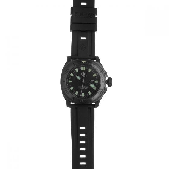 First Tactical orologio subacqueo Fathom in titanio