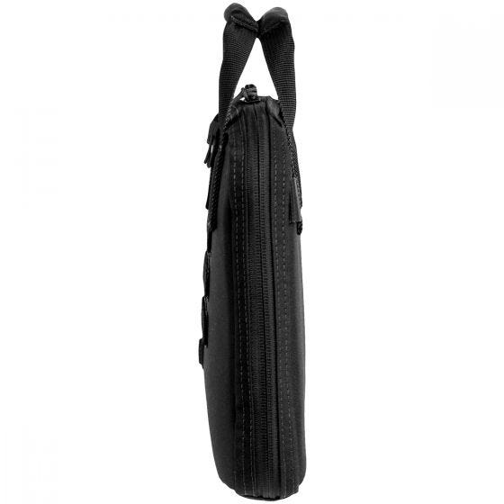 First Tactical custodia per pistole formato grande in nero