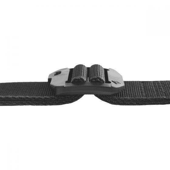 "First Tactical cintura Range 1,5"" in nero"