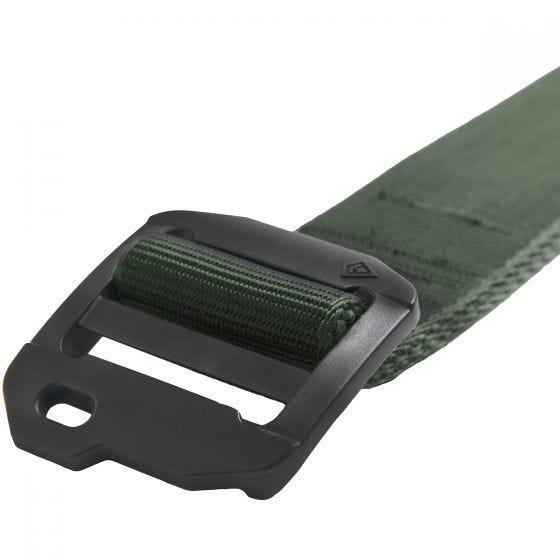 "First Tactical cintura Range 1,5"" in OD Green"