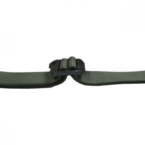 "First Tactical cintura Range 1,75"" in OD Green"