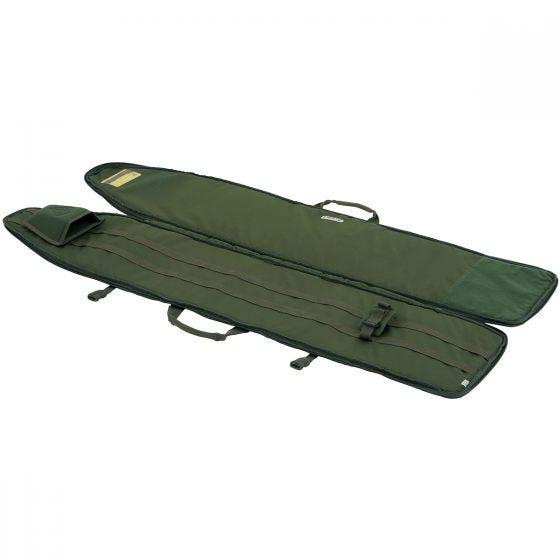 """First Tactical custodia per fucile da 50"""" in OD Green"""