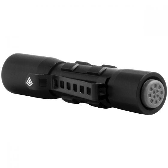 First Tactical torcia a stilo small in nero