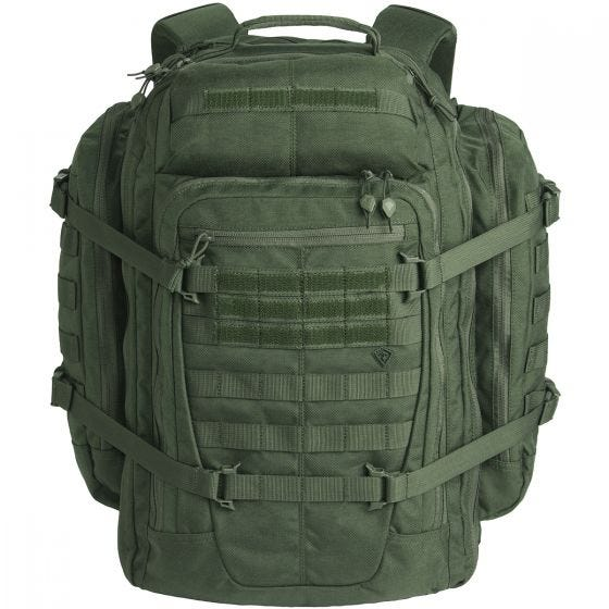First Tactical zaino Specialist 3-Day in OD Green
