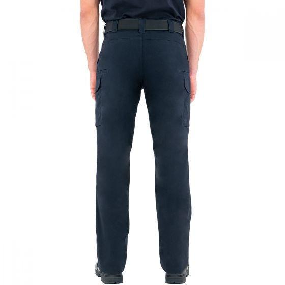 First Tactical pantaloni BDU tattici Specialist uomo in Midnight Navy