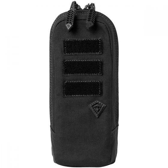 First Tactical custodia occhiali Tactix in nero