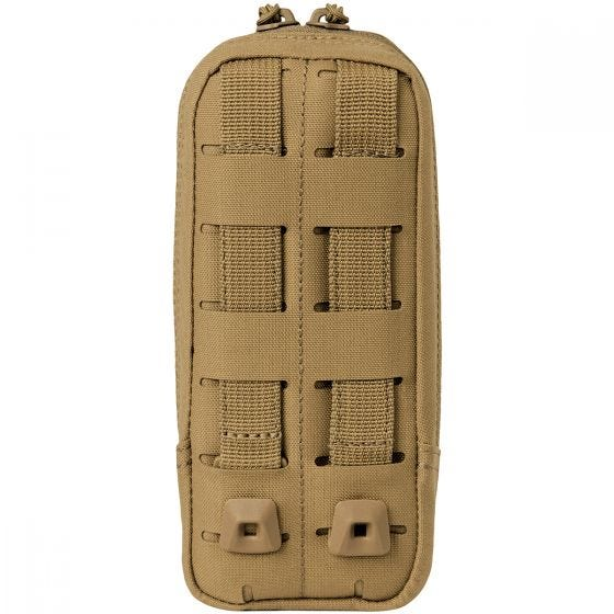 First Tactical custodia occhiali Tactix in Coyote