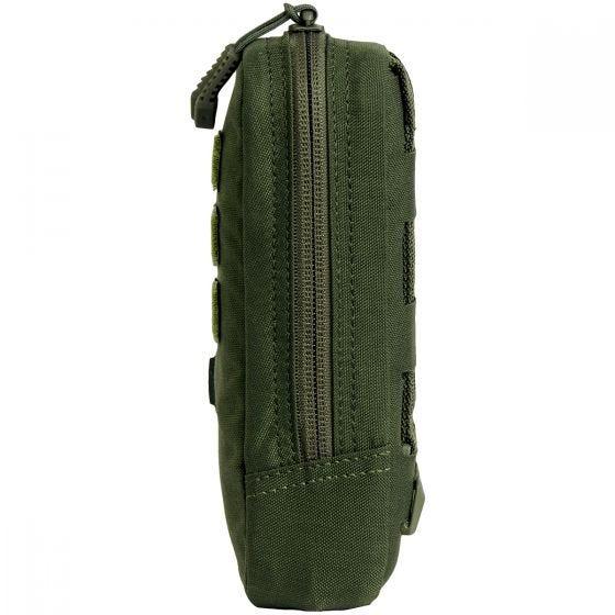 First Tactical custodia occhiali Tactix in OD Green
