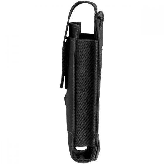 First Tactical porta-dispositivi Tactix medium in nero