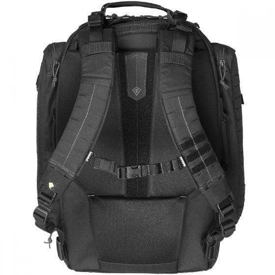 First Tactical zaino Tactix 3-Day in nero