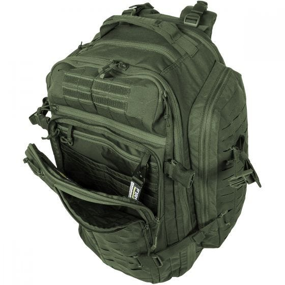 First Tactical zaino Tactix 3-Day in OD Green