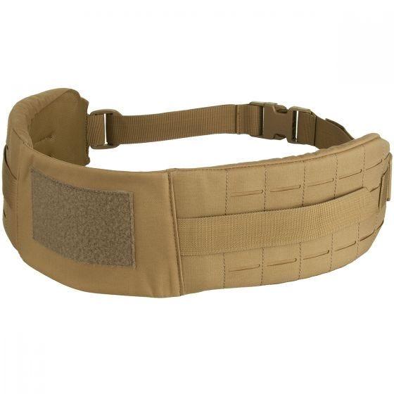 First Tactical cintura tattica Tactix in Coyote