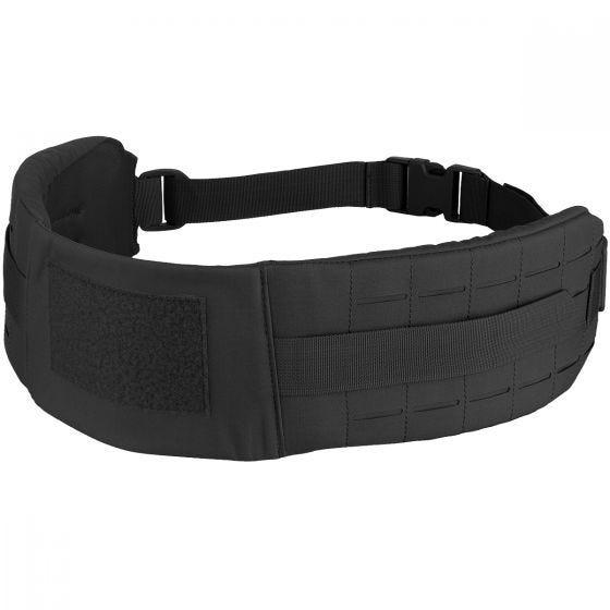 First Tactical cintura tattica Tactix in nero