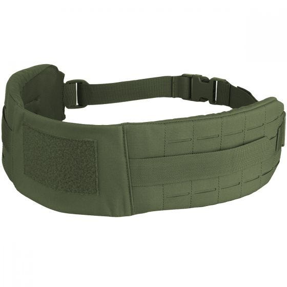First Tactical cintura tattica Tactix in OD Green
