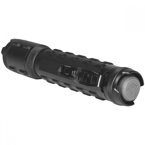 First Tactical torcia TricTrac medium in nero