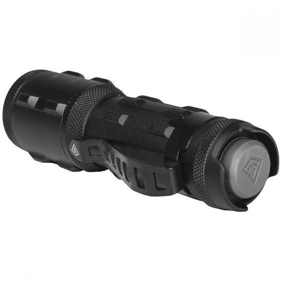 First Tactical torcia TricTrac small in nero