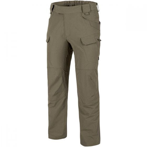 Helikon pantaloni Outdoor Tactical in RAL 7013