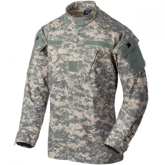 Helikon camicia Combat in ACU Digital