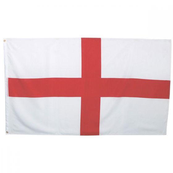 MHF bandiera Inghilterra 90 x 150 cm