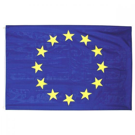 MFH bandiera UE 90 x 150 cm