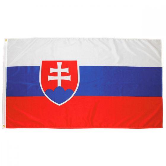 MFH bandiera Slovacchia 90 x 150 cm