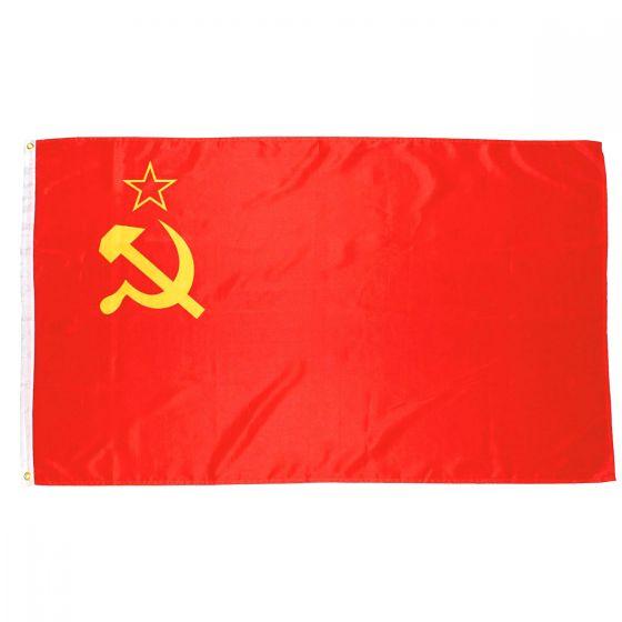 MFH bandiera URSS 90 x 150 cm