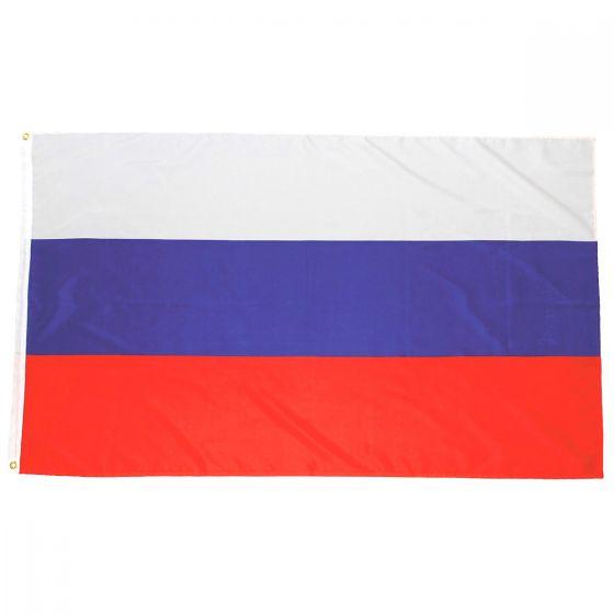 MFH bandiera Russia 90 x 150 cm