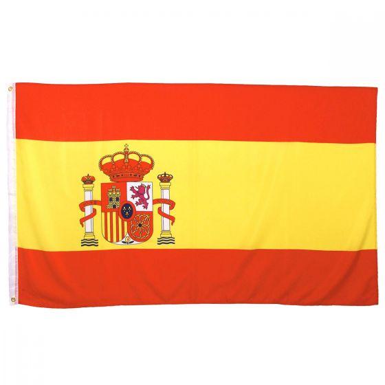 MFH bandiera Spagna 90 x 150 cm