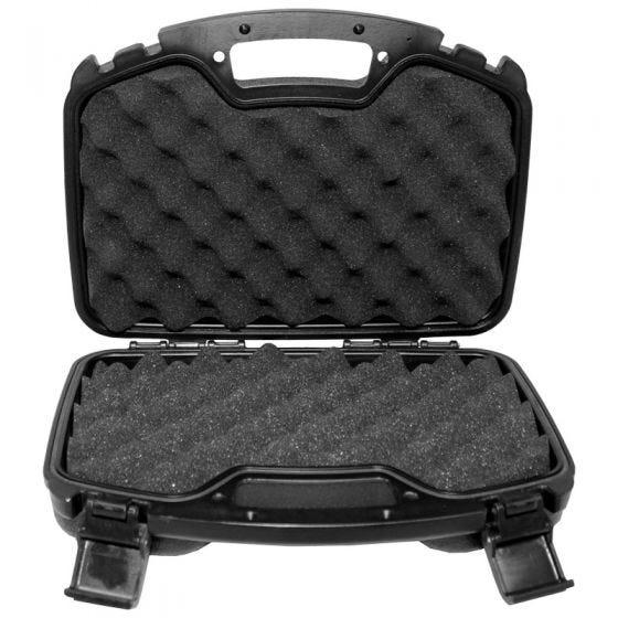 MFH valigetta Large per pistola in nero