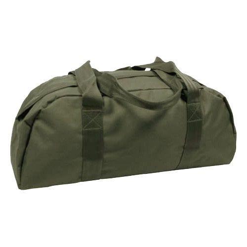 MFH borsa per attrezzatura/kit in verde oliva
