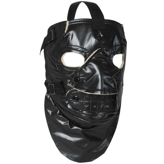 Mil-Tec maschera freddo estremo US in nero