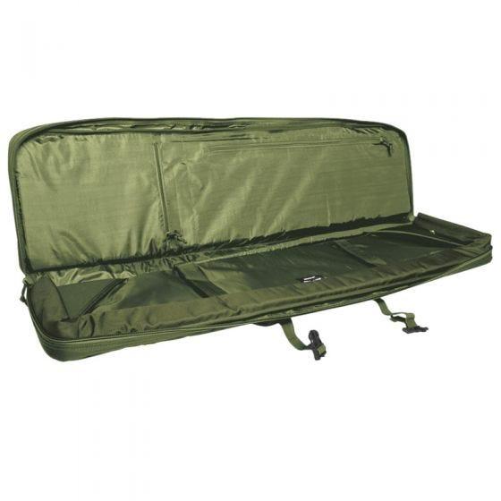 Mil-Tec custodia fucile large in verde oliva
