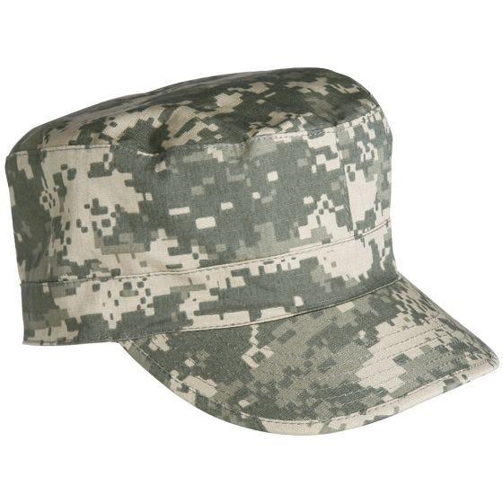 Teesar cappello field ACU in ACU Digital