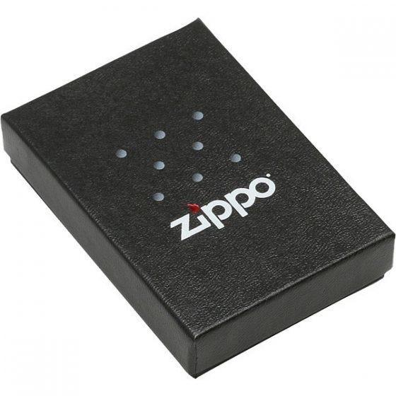 Zippo accendino Lucky Ace