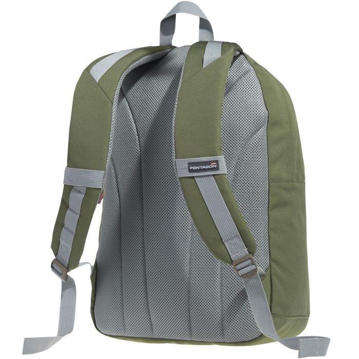 Pentagon Artemis Bag Olive