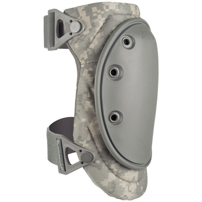 Alta Tactical ginocchiere AltaFlex in AT-Digital